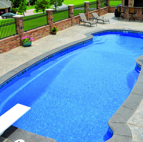 Contact pool builder northern virginia pools4ever for Pool design northern virginia