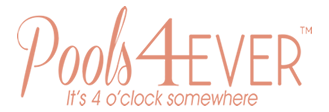 Pools4Ever Logo
