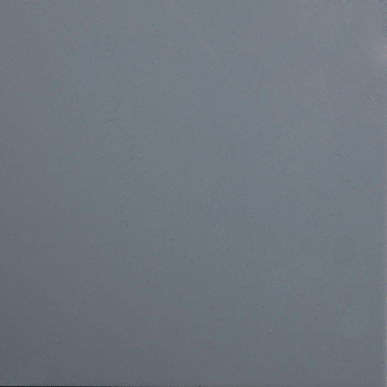 Breezy grey fiberglass pool shell color